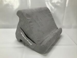JML Pill O Pad Tablet Support Cushion Stand Multi Angle Tablet iPad eBook Reader