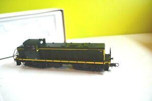 roco   ho   ref  43468  loco   diesel  BB 63000 SNCF    neuve   jamais  roulé