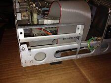 APPLE MACINTOSH SE SE30 Support metal carte PDS Option