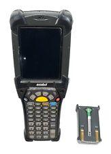 New ListingMc9190-G 2D Barcode Scanner Rf Long Range Pistol Grip Mobile Mc9190-G90Swfya6Wr