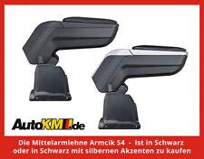 Mittelarmlehne FIAT 500 ab 2007-2014 * modell Armcik s4
