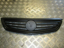 Holden Commodore Holden Commodore VY Executive Acclaim Equipe Lumina GRILLE