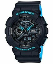 OFFICIAL Casio G-SHOCK Layered Neon Color GA-110LN-1AJF / AIRMAIL with TRACKING