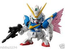 BANDAI SD Mobile Suit Gundam NEXT 18 Gashapon Figure (LM314V21 Victory 2) V2