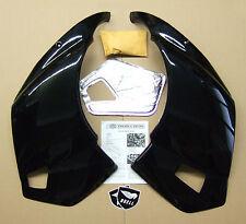 Seitenverkleidung BUELL 1125R schwarz M2296.1AMMW side fairing kit black