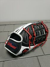 New listing Wilson || 2020 Softball A2000® SuperSkin™ 13.5 in.SP13 Glove || Right Hand Throw