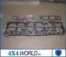 For Toyota Landcruiser FJ40 FJ45 Series VRS KIT - 08/80 on