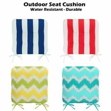 Polyester Nautical Decorative Cushions & Pillows