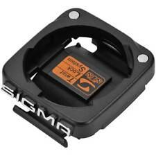 Sigma Teile Universalhalter ohne Kabel BC1009-STS/ BC1606-STS schwarz Fahrrad