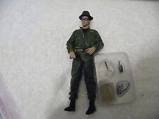 Diamond Stargate daniel jackson loose figure
