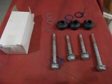 PONTIAC G-8 MODELS NOS GM #92245647 BALL JOINT SEAL KIT