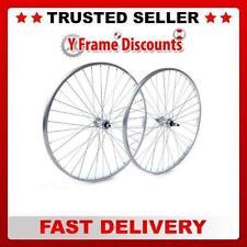 Raleigh Mountain Bike Bicycle Rear Wheels