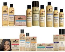 Dr Miracles Hair Care products All
