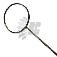 Neu Victor Skirt Blue Badminton Gr 36 Badminton