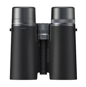 Fujifilm Fujinon HC 8x42 Prismáticos - Distribuidor