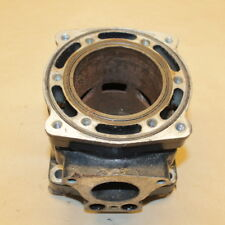 Polaris 2001 SLH 700 Cylinder Engine Motor Block