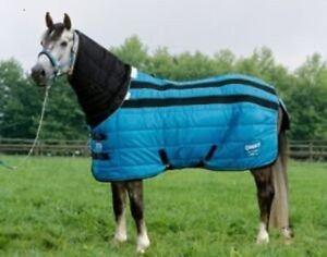 Eskadron Climabalance Horse Rug