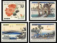 2015 Japan International Letter-Writing Week