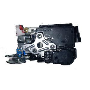 Genuine Front Door Lock Actuator RH 7122008012 for 02-12 Ssangyong Rexton