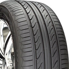 2 NEW 245/45-17 99W SENTURY SNT 45R R17 TIRES 11246