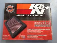 K&N Performance Air Filter Yamaha FZ1 / FZ8