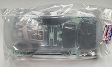 Tamiya 51376 Mitsubishi Lancer Evolution X Body Parts Set (TT01 TT02 XV-01) NIP