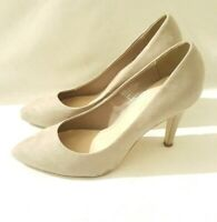 Miss KG, Womens Size 5 High Heels