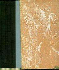 1956 Heritage Stoic Meditations Ancient Gladiator Roman Emperor Marcus Aurelius