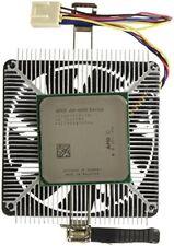 Amd A4 4000 - componentes procesadores