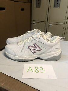 New Balance 619 WX619WP Womens Size 10 B Running Athletic Walking Training Shoes