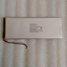 """ONN Battery 10"""" (ONA19TB007, 100005209, 100005208)"""