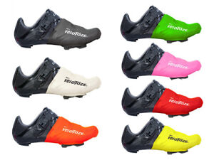 VeloToze Waterproof Toe Cover All Colors