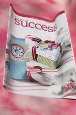 Stampin Up! December 2008 Stampin' Success Magazine FREE SHIP!