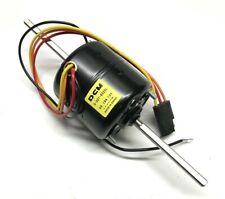 DCM D-001-632SL Blower Motor 12V
