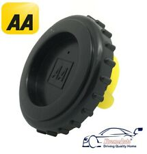 Emergency Replacement Fuel Cap Ford Fiesta V 2001-2010