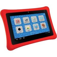 "Nabi 2 7"" 8GB 1.3Ghz Android 4.0 Wi-Fi Kids Touchscreen Tablet w/ Bumper"