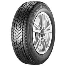 1x Winterreifen GT Radial Winterpro 2 215/55R16 97H XL