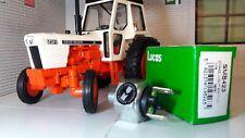 OEM Lucas Hydraulic Brake Light Switch 21B291 Leyland Marshall QM Cab Tractor
