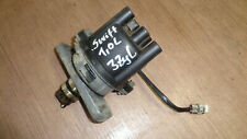 Suzuki Swift 1.0 Distributor 33100-60B50 229100-6042