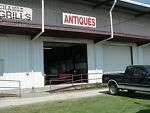 Antique Plus etc