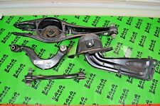 VW TIGUAN 2016-2018 OEM SET OF 4 REAR SUSPENSION ARMS O/S/R RIGHT SIDE REAR