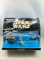 Star Wars Micro Machines Star Wars Collection 10