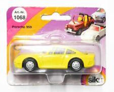 Siku 1068 Porsche 959 OVP - 2740
