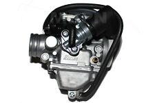Go Kart Buggy 150cc Performance Carb Carburetor AMERICAN SPORTWORKS 150 Parts
