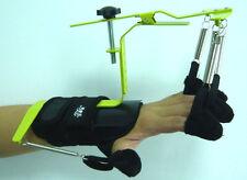 Training Equipment Finger Brace Board Finger Training Device Finger Orthoses