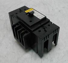 Toshiba Circuit Breaker, S30C, 220 VAC, 2 Pole, Used, Warranty