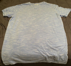 EUC Under Armour Fitted Short Sleeve Top Size Extra Large (J)