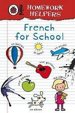 Hardback Baby Books in French