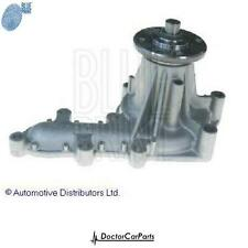 Water Pump for TOYOTA LAND CRUISER 4.2 90-on 1H-Z 1HD-FT 1HD-T D TD 80 ADL