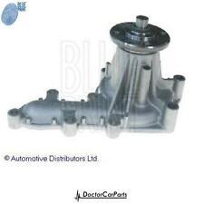 Blue Print ADT39133 Water Pump